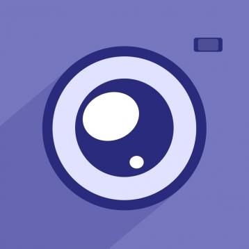 Coco Camera - Funny your photo,polyvore,furby boom,flappy bird,venmo