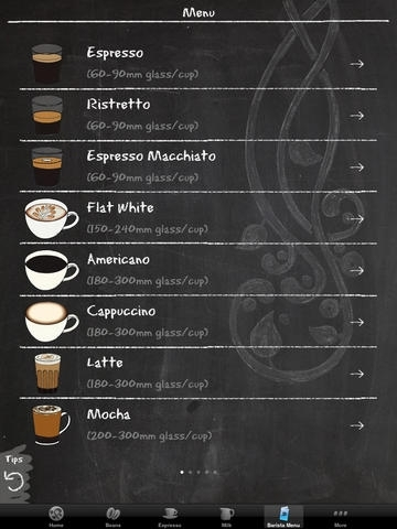Coffee: Beans, barista & latte art (Deluxe edition)
