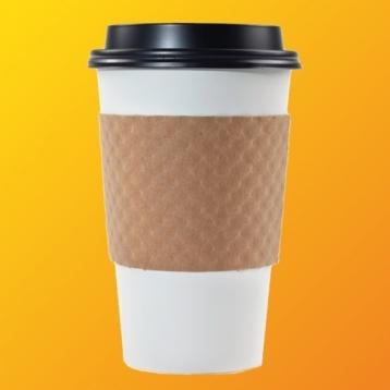 Coffee Locator