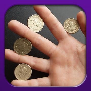 Coin Tricks