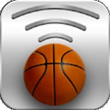 College Basketball Radio Live & Schedules