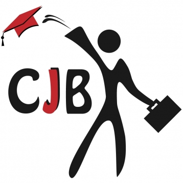 CollegeJobBank.com: Search Jobs for Students & New Graduates