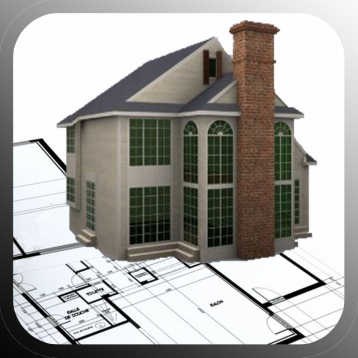 Colonial House Plans - Home Design Ideas