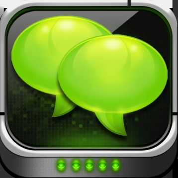 Color Messaging Pro for iMessage