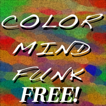Color Mind Funk Free