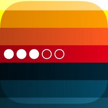 Color Status Bar