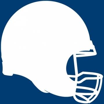 ColtPower 2011 - Indianapolis Colts
