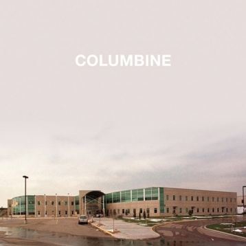Columbine (by Dave Cullen)