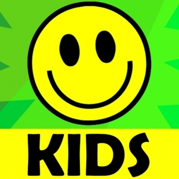 Comedy Ringtones - 100+ Kids Ringtones