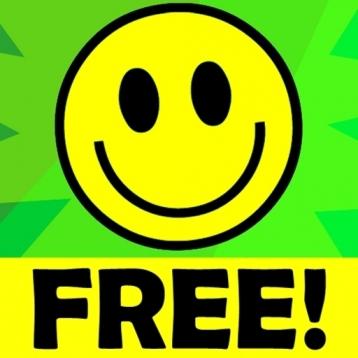 Comedy Ringtones - Kids Ringtones (Free Ringtone Sampler)