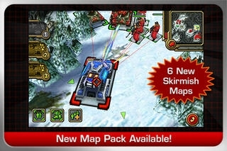 COMMAND & CONQUER™ RED ALERT™