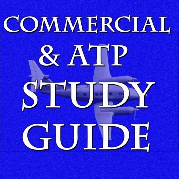 Comm/ATP Study Guide