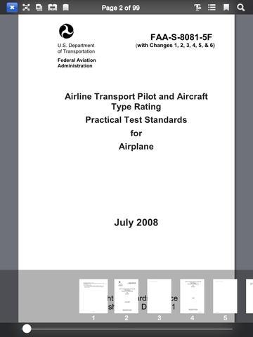 Comm/ATP Study Guide