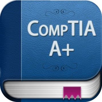CompTIA A+ 220-701 702 Exam Prep