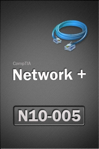 CompTIA Network+ N10-005 - 620 Exam Prep Questions