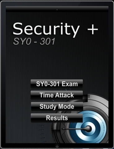 CompTIA Security+ SY0-301 - 400 Exam Prep Questions