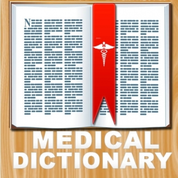 Concise Medical Dictionary by Dr. Joseph Segen
