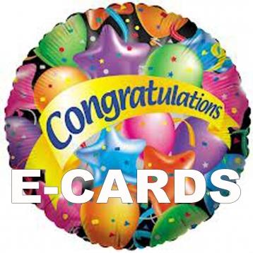 Congratulation Cards.Congratulation Greeting Cards.