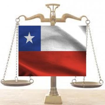 Constitución Chilena