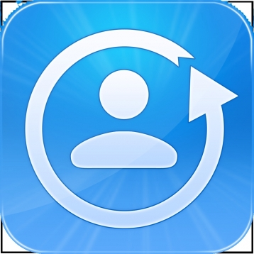 Contacts Backup - Address book Backup