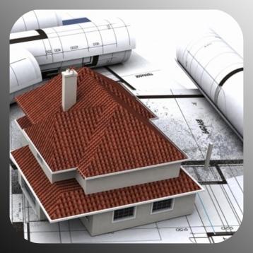 Contemporary House Plans - Home Design Ideas