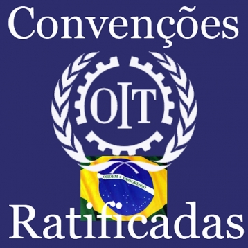 Convenções OIT