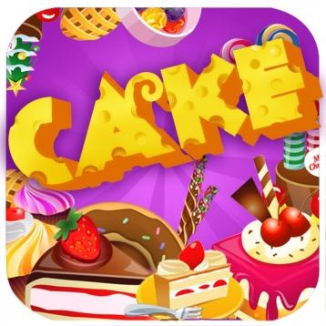 Cooking - Cake