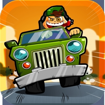 Cool Racers Pro