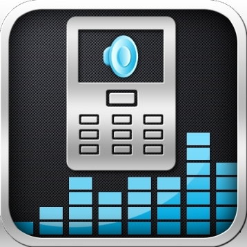 Cool Ringtone Maker Lite