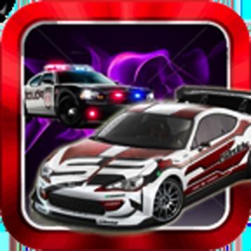 Cop Smash - Free