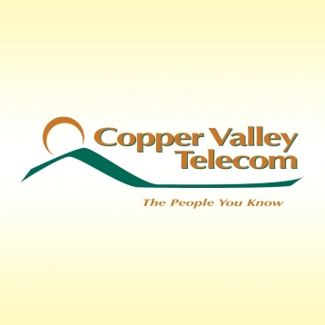 Copper Valley Telecom Yellow Pages