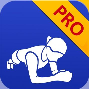 Core Workouts Pro