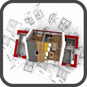 Cottage House Design - Family Home Plans