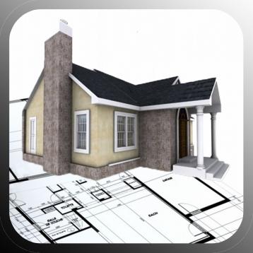 Cottage House Plans - Home Design Ideas