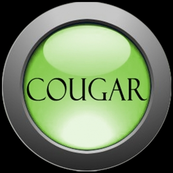 Cougar Button and More!