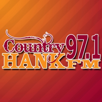 Country 97 1 Hank FM – Home of the 97 Minute Marathon