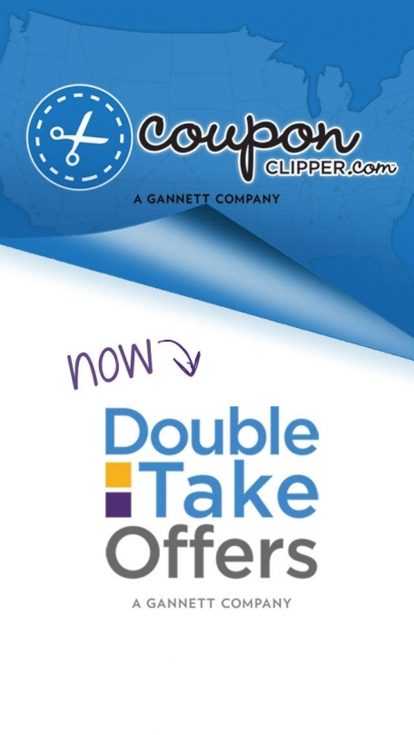 Coupon Clipper: Local Coupons + Deals