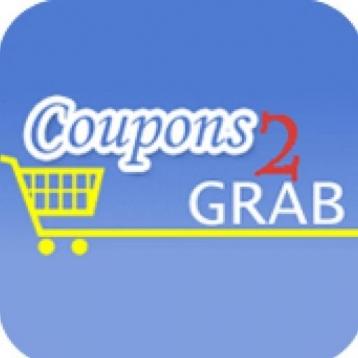 Coupons2Grab