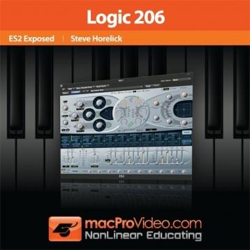 Course For Logic ES2
