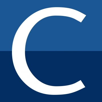 CPAmerica