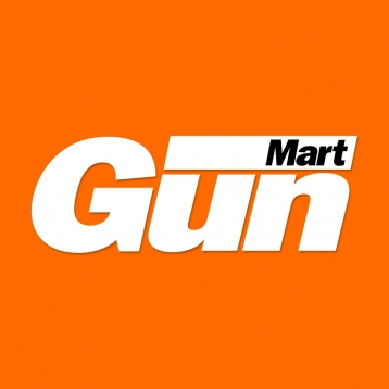 GunMart Magazine – expert gun and equipment reviews for hunters, target shooters, and collectors including a dedicated military section