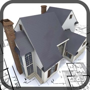 Craftsman House Design - Family Home Plans