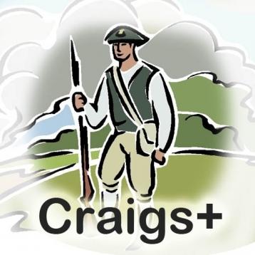 Craigs+ Boston