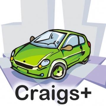 Craigs+ Detroit