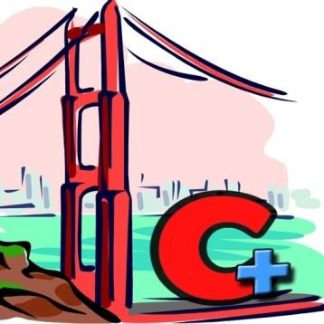 Craigs+ San Francisco