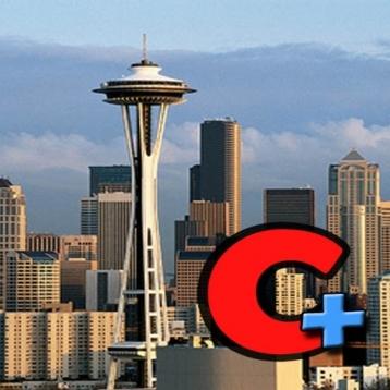 Craigs+ Seattle