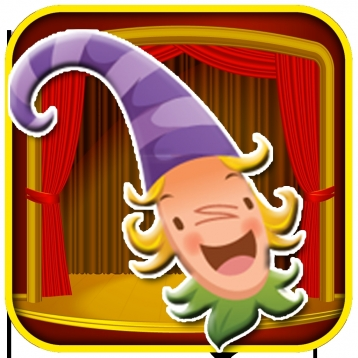 Crazy Clown - Circus Adventure