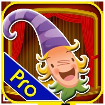 Crazy Clown - Circus Adventure Pro