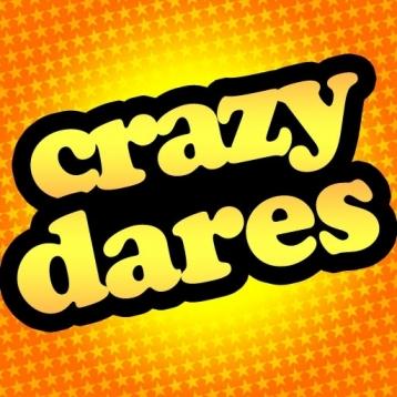 Crazy Dares