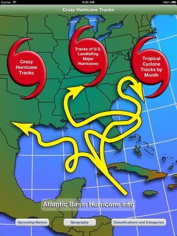 Who names hurricanes yahoo dating 1